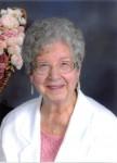 Virginia Rader