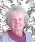 Hazel  Estep