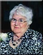 Lucille V. Waldoch