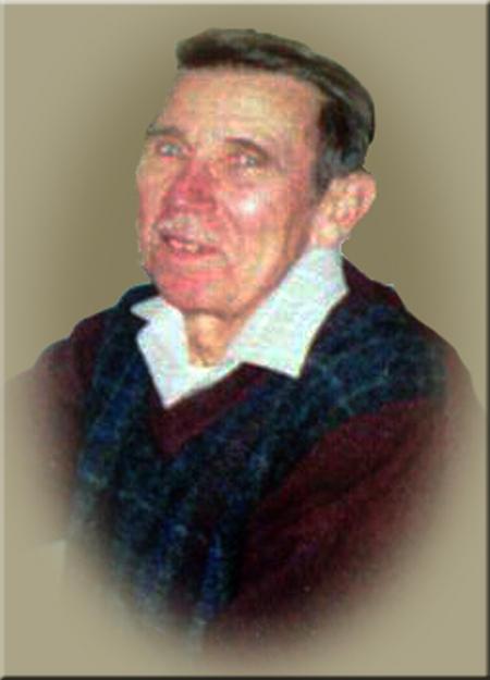 Eugene  A. Steinbach