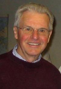 Phillip L. Nelson