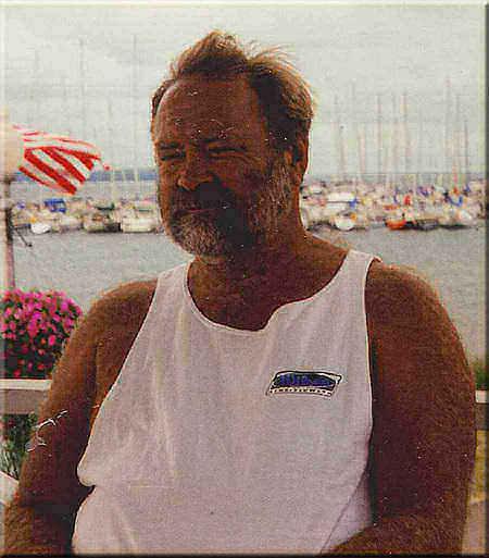 Jerry  L. Anhorn