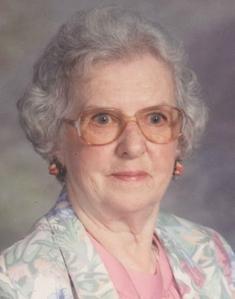 Dorothy  Ann Herman