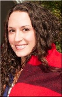 Ashley A. McCauley