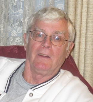 Roger A. Lohse