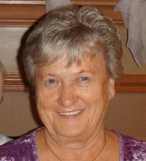 Ruby Jean Atkinson