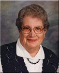 Jeanette Sausen