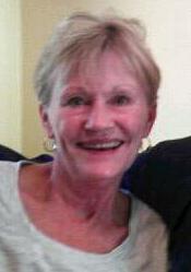 Mary  Erkkila
