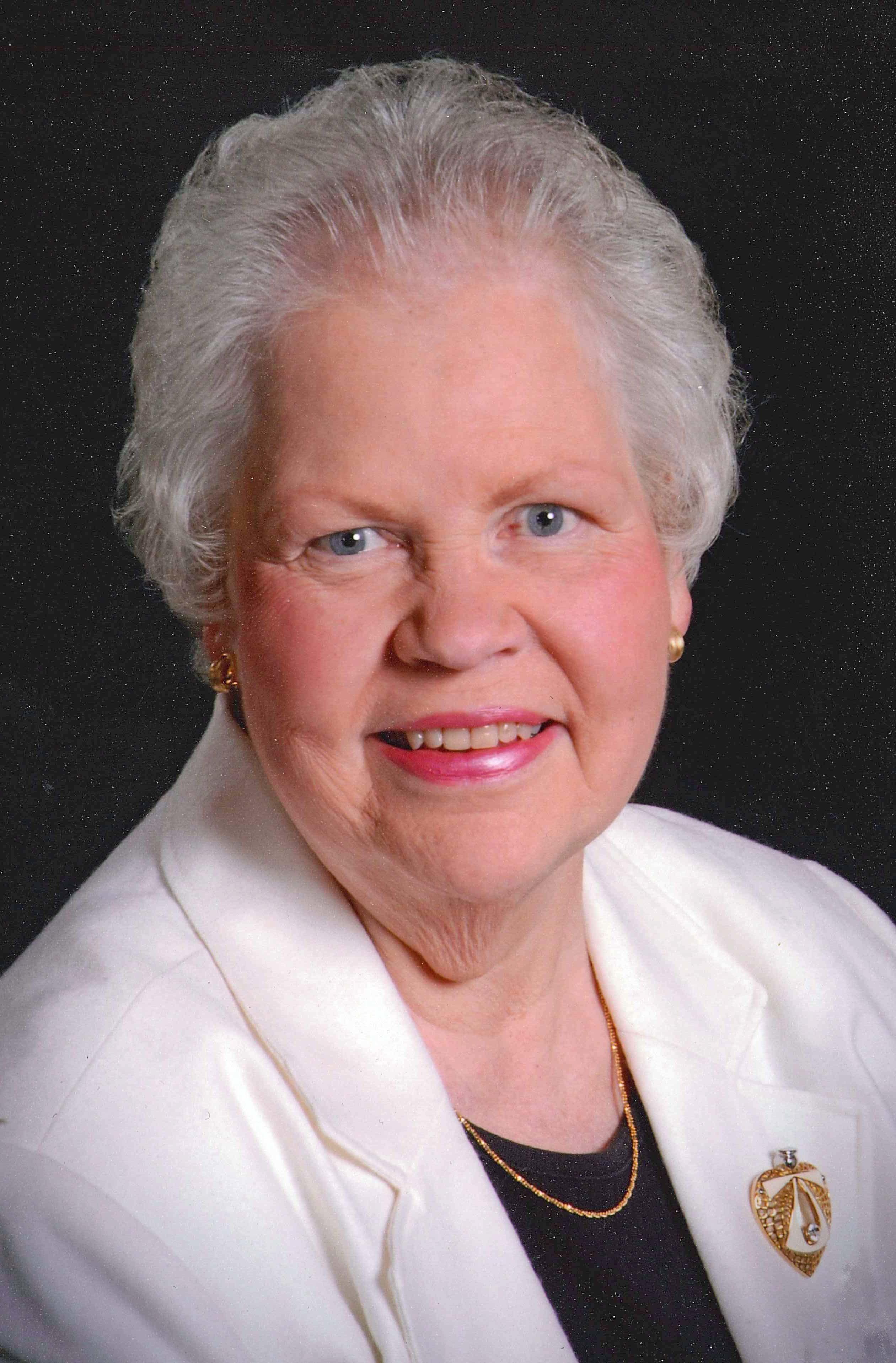 Sharon S. Gulbraa