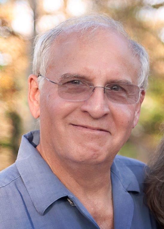 Anthony David Dubois