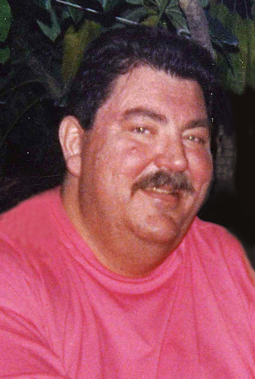 Paul L Raduenz