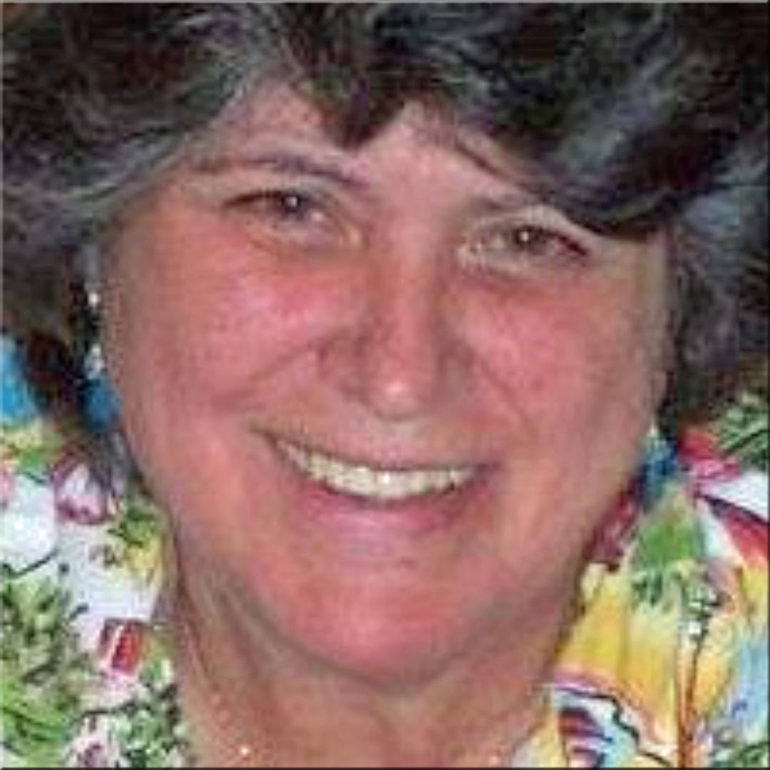 Dawn M. Gunderson