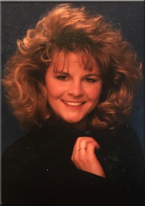 Carla J. Teigland