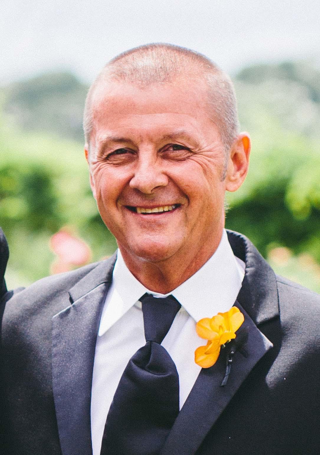 Dr. Kirk  Almendinger, D.D.S.