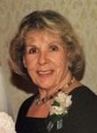 Cora Boehm