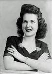June Koester