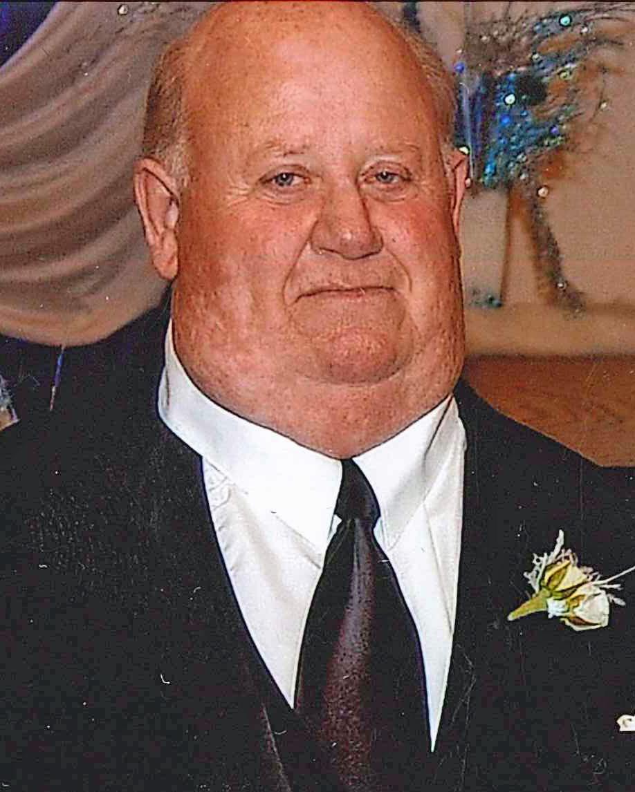 Richard  Daschel