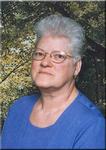 Katherine Upchurch