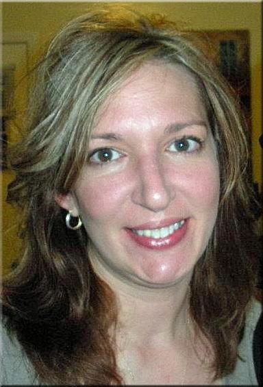 Melinda  Grill-Meyer