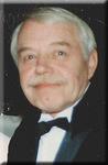 James Genin