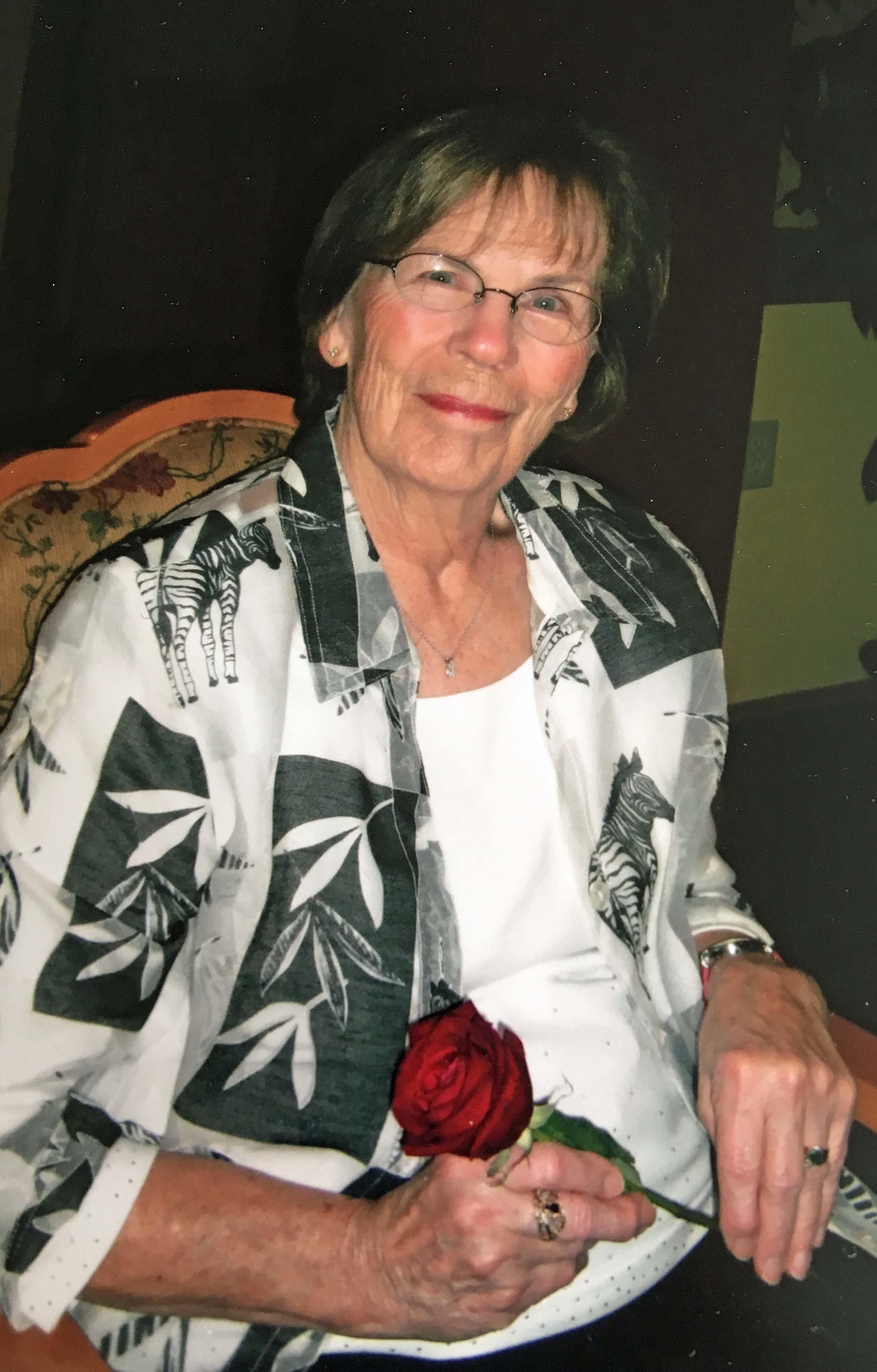 Martelle  Sherman