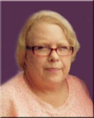 Susan Marie Friel