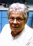 Helen Fenger