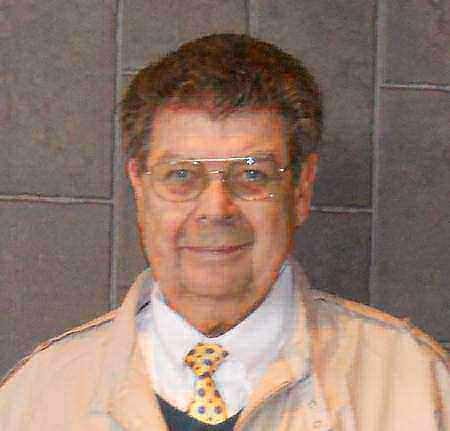 Lawrence E. Hanlon