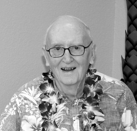 Jerome P. Stueber