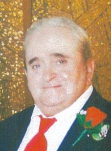 Clifford George Wilson