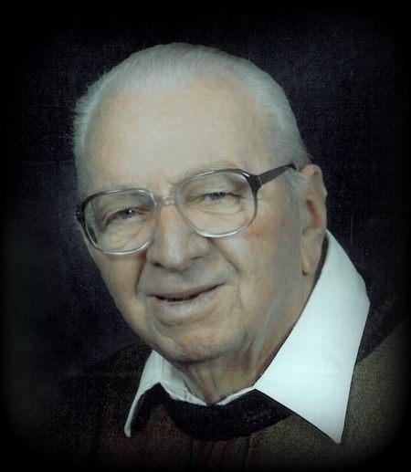 Richard M Schwartz