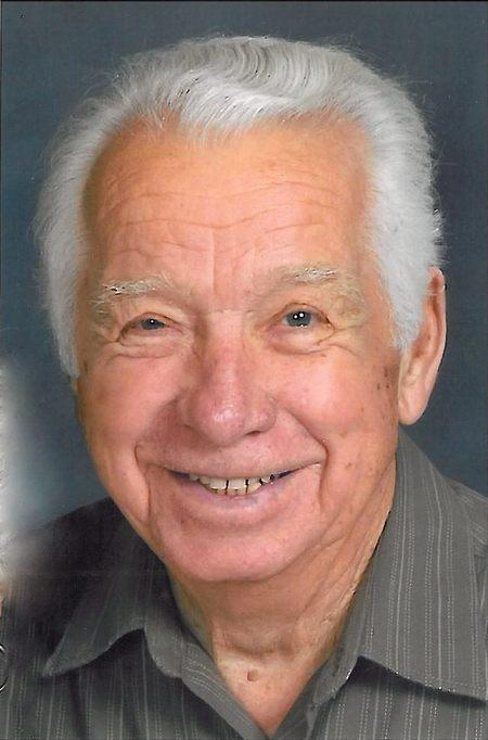 Robert J Bevilacqua