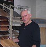 Gerald J. Wierzba