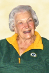 http://img01.funeralnet.com/obit_photo.php?id=1582044&clientid=maxsass