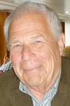 http://img01.funeralnet.com/obit_photo.php?id=1584838&clientid=maxsass