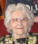 http://img01.funeralnet.com/obit_photo.php?id=1586912&clientid=maxsass