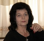 Maxine  Berefsky