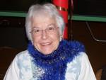Shirley Merritt