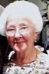 http://img01.funeralnet.com/obit_photo.php?id=1646173&clientid=maxsass