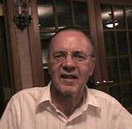 James  Staudacher