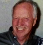 Derl Howe