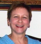 Cheryl Sackmaster