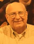 Warren Vergiels
