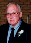 http://img01.funeralnet.com/obit_photo.php?id=1657024&clientid=maxsass