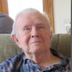 http://img01.funeralnet.com/obit_photo.php?id=1661786&clientid=maxsass