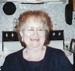 Carole  Stachowiak