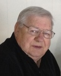 http://img01.funeralnet.com/obit_photo.php?id=1675078&clientid=maxsass