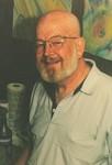 Roger Gifford