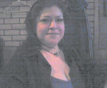 Ellen  L. Moralez