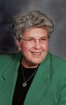 Carol Jean Carter Sorokach